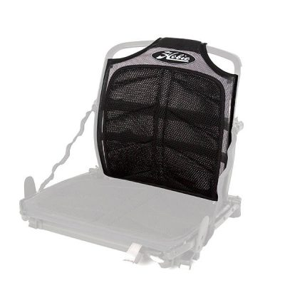 Replacement Mesh for Vantage CT Seats