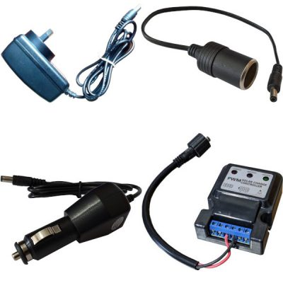 FPV-Power Battery Charger Accessories