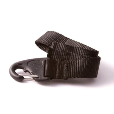 Seat Strap with Hook