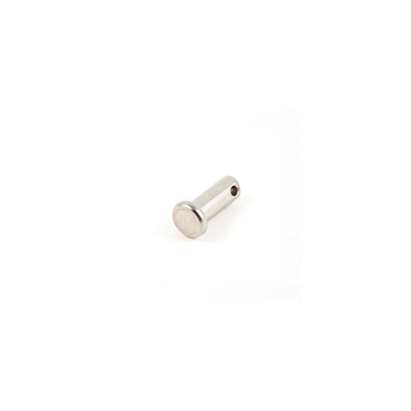 8020371-Clevis Pin
