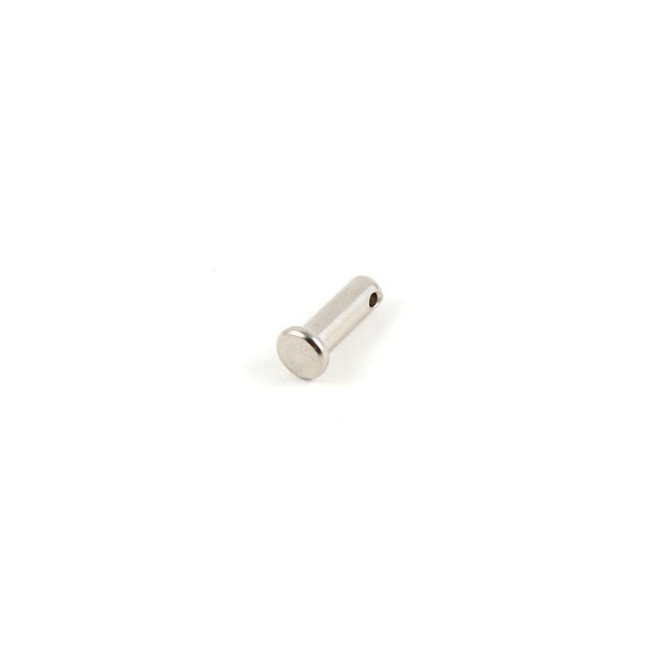 8020381-Clevis-Pin