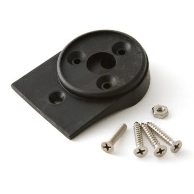 Hobiecat Accessory Mounting Plate