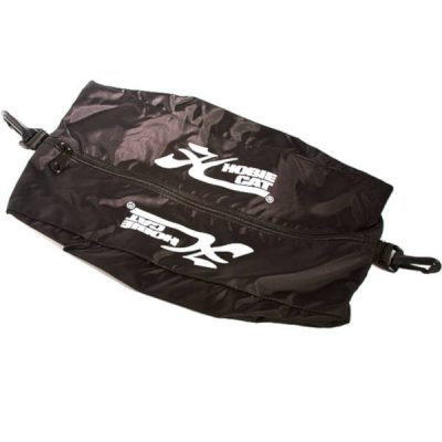 Hobie Gussetted Pouch