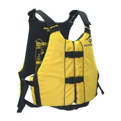 Sea to Summit Commercial PFD